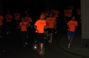 Midnattsloppet 2011