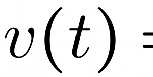 Restored vectorized output of math symbols with XeLaTeX.