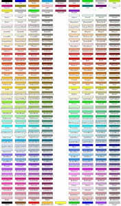 xcolor_names_900